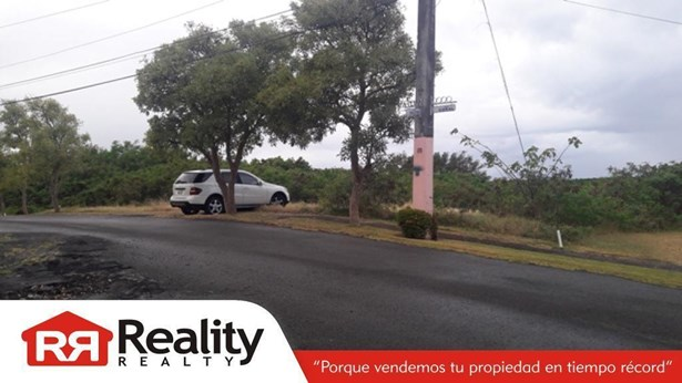 Bo. Mameyes Solar #27, Rio Grande - PRI (photo 3)