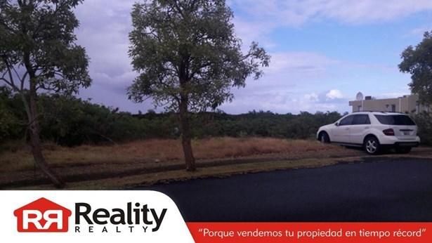 Bo. Mameyes Solar #27, Rio Grande - PRI (photo 4)
