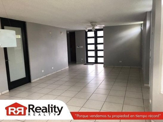 Asomante #91, Caguas - PRI (photo 4)