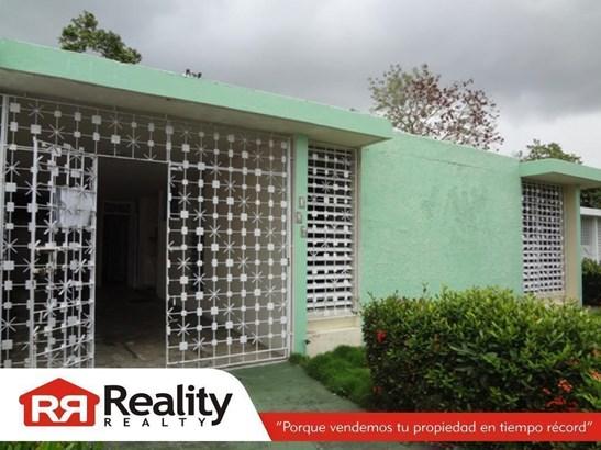 10 J26, Caguas - PRI (photo 1)