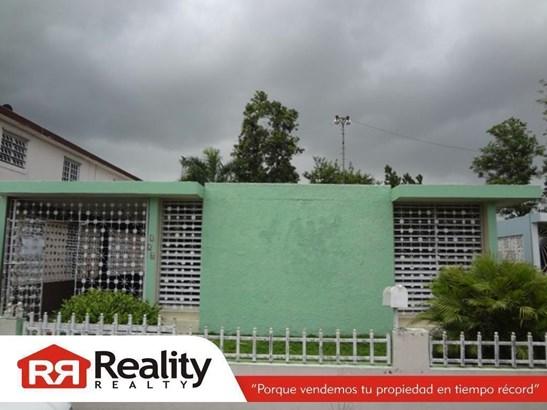 10 J26, Caguas - PRI (photo 2)