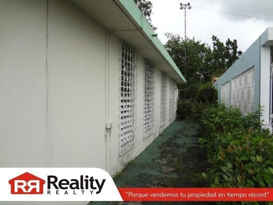 10 J26, Caguas - PRI (photo 3)