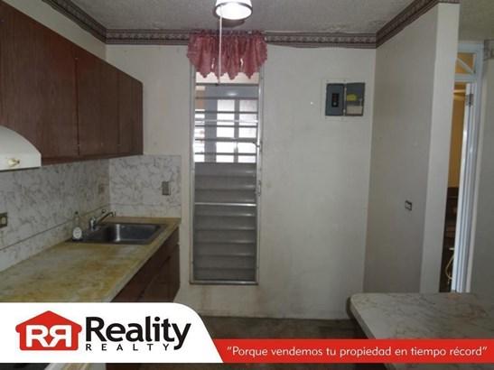 10 J26, Caguas - PRI (photo 4)