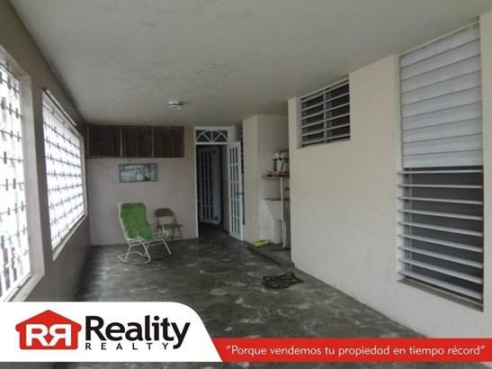 10 J26, Caguas - PRI (photo 5)