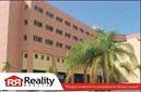 #400 Roosevelt Suite 202, San Juan - PRI (photo 1)