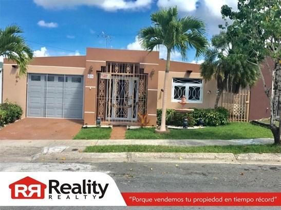 Trompo #171, Caguas - PRI (photo 1)