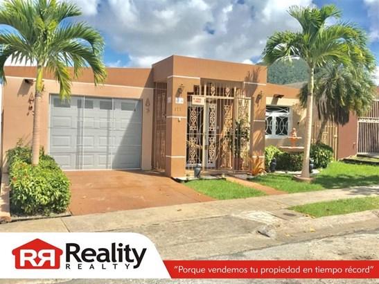 Trompo #171, Caguas - PRI (photo 2)