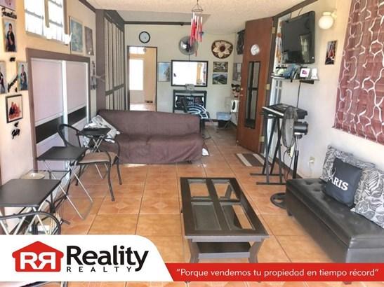 Trompo #171, Caguas - PRI (photo 3)