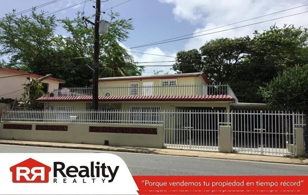 Unión  304, Fajardo - PRI (photo 1)