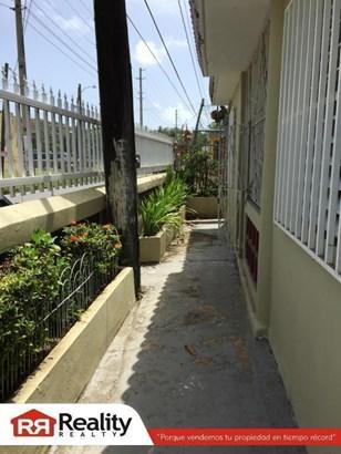 Unión  304, Fajardo - PRI (photo 3)