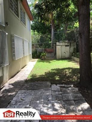 Unión  304, Fajardo - PRI (photo 4)