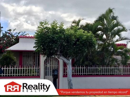 Principal #136, Catano - PRI (photo 1)