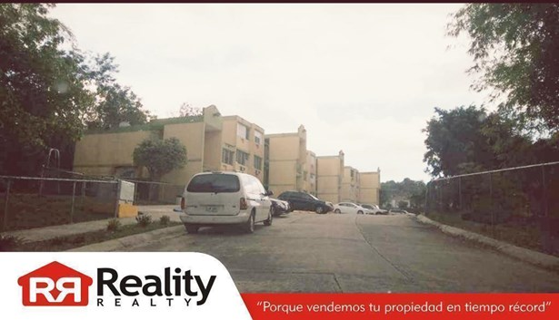 Apt 231, Juncos - PRI (photo 1)