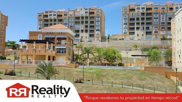 Edif. 1 Apt. 109 , Fajardo - PRI (photo 3)