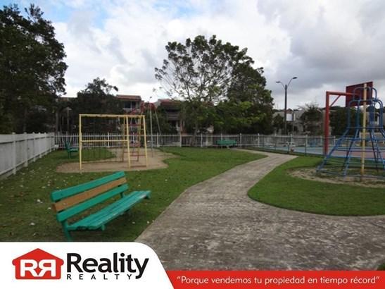 Apto. 344 , Trujillo Alto - PRI (photo 2)