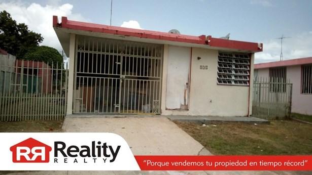 Paraná N-32, Humacao - PRI (photo 1)