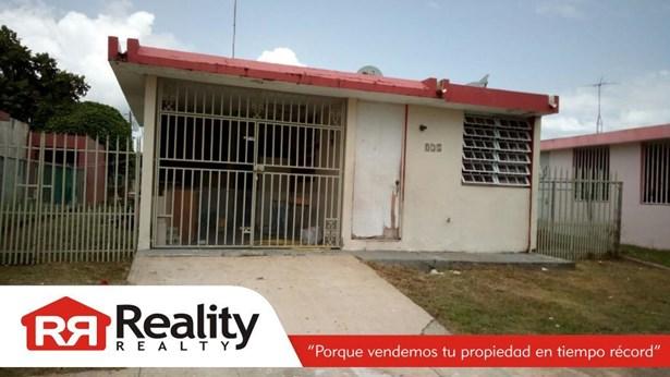 Paraná N-32, Humacao - PRI (photo 2)