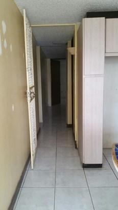 3 F, Salinas - PRI (photo 3)