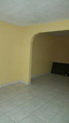 3 F, Salinas - PRI (photo 5)
