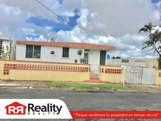 Rita #c-5, Caguas - PRI (photo 1)