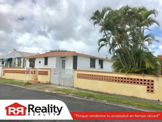 Rita #c-5, Caguas - PRI (photo 2)