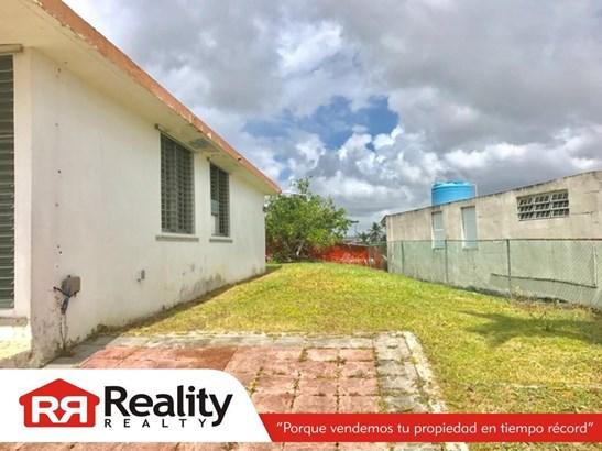 Rita #c-5, Caguas - PRI (photo 3)