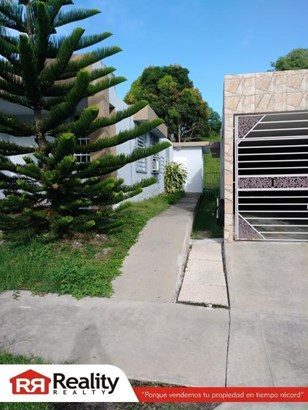 San Agustín Q 276, Juncos - PRI (photo 2)
