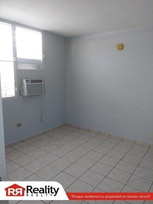 San Agustín Q 276, Juncos - PRI (photo 5)
