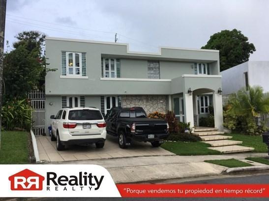 5 D-14, Guaynabo - PRI (photo 2)