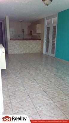 4 D-15, Trujillo Alto - PRI (photo 2)
