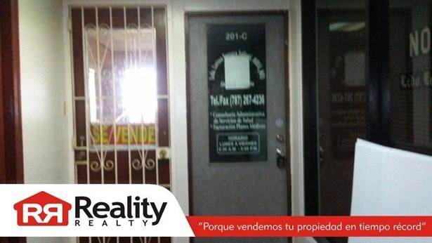 Oficina #201-c, Yauco - PRI (photo 2)