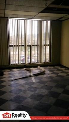 Oficina #201-c, Yauco - PRI (photo 4)