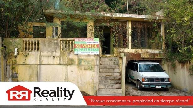 Carr. 3 Km 57.4, Ceiba - PRI (photo 1)