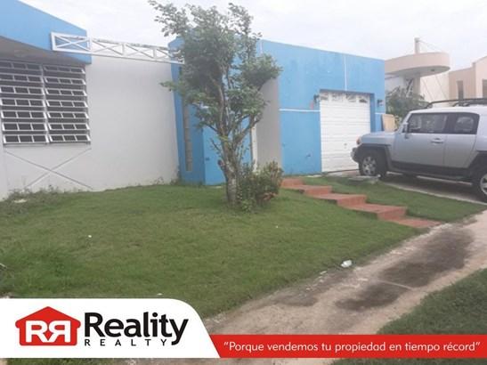 Lope De Vega #216, Toa Alta - PRI (photo 1)