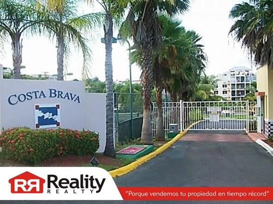 Edif. 7 Apto. 401, Ceiba - PRI (photo 2)