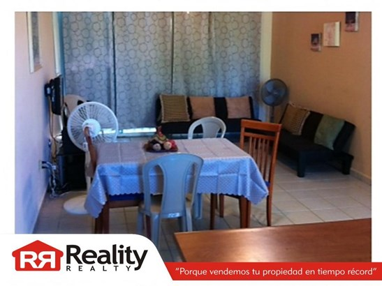 Edif. 7 Apto. 401, Ceiba - PRI (photo 3)