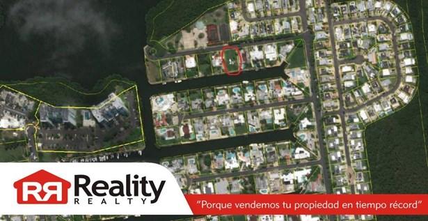 Cevilla , Carolina - PRI (photo 1)
