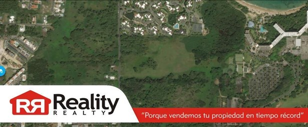 El Paraiso 4a, Vega Alta - PRI (photo 4)