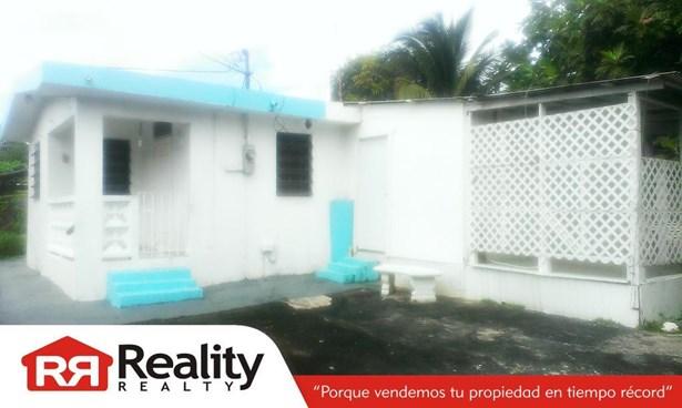Parcela 118a, Luquillo - PRI (photo 2)