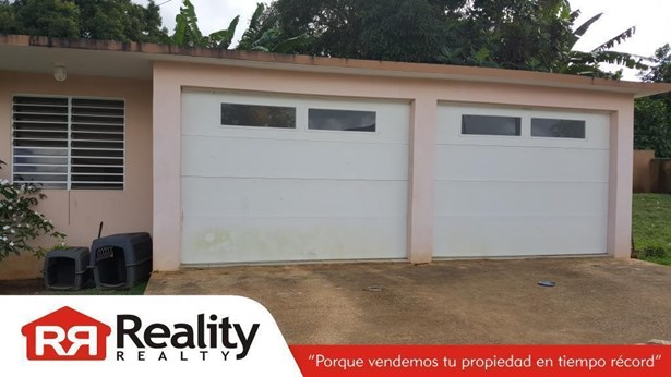 Zorzal #10 , Vega Alta - PRI (photo 2)