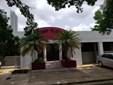 #116 Isabel Andreu Aguilar, San Juan - PRI (photo 1)