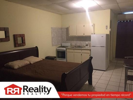 Edif. 930 Apto. 2, Ceiba - PRI (photo 2)