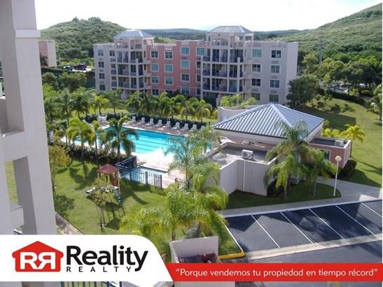 Edif. 7 Apto. 401, Ceiba - PRI (photo 1)