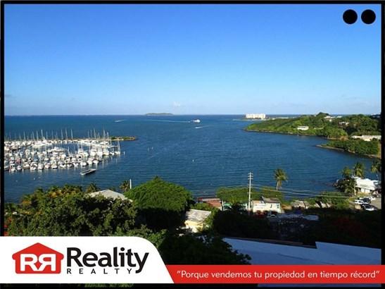 Edif. 7 Apto. 401, Ceiba - PRI (photo 5)