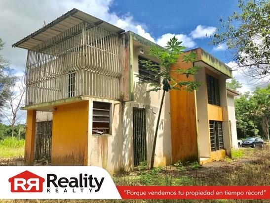 941 Km 1.4 Int. Sector Los Vives, Gurabo - PRI (photo 3)