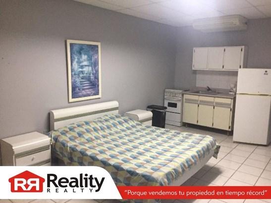 Edif. 930 Apto. 11, Ceiba - PRI (photo 2)