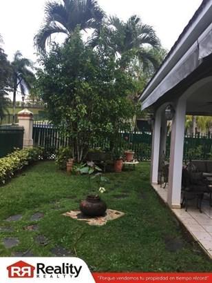 Bien- Te- Veo #1, San Juan - PRI (photo 3)