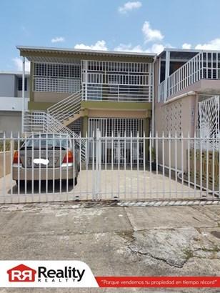 22 4f17, Caguas - PRI (photo 1)