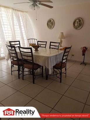 22 4f17, Caguas - PRI (photo 5)