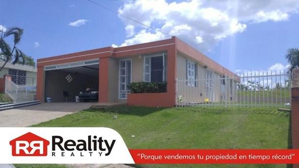 Casa 12, Toa Alta - PRI (photo 1)